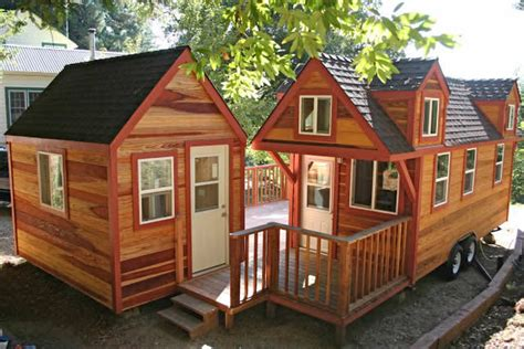 tiny mansion tiny house movement small homes for aging in place