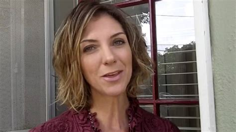 Tips For Being A Sexy Soccer Mom AllanaPratt YouTube