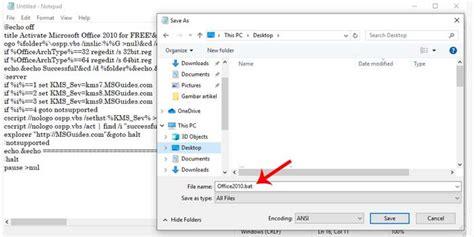 Cara aktivasi office 2010 menggunakan aact portable. √ 3+ Cara Aktivasi Office 2010 Secara Offline, Permanen, dan Gratis