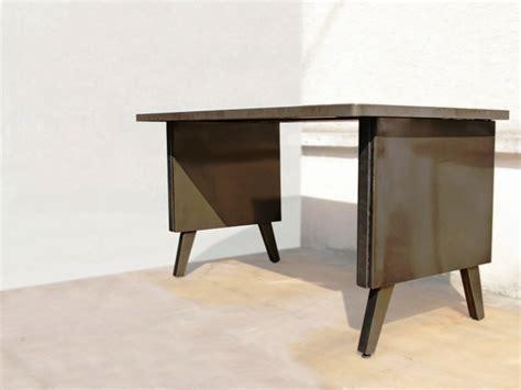 bureau strafor occasion table de bureau strafor jpg tables bureaux les