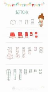 Marie Kondo Kleidung Falten : 8 besten closets bilder auf pinterest kleidung falten hosen falten und reinigen ~ Bigdaddyawards.com Haus und Dekorationen