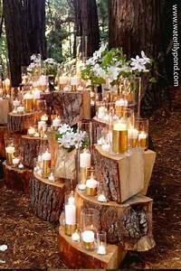 28 amazing wedding reception lighting ideas you can steal for Wedding photo ideas list