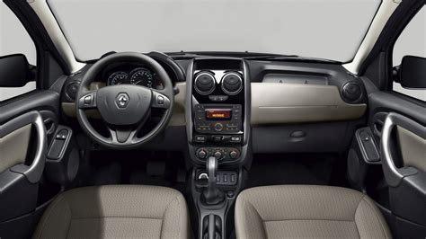 offers renault duster suv renault dubai