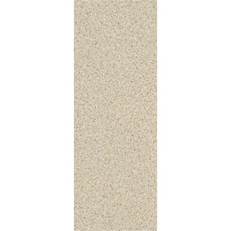 vinyl flooring 12 x 36 trafficmaster allure commercial 12 in x 36 in veroleum beige vinyl flooring 24 sq ft case