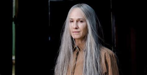 Holly Hunter Movie & Drama List, Height, Age, Family, Net