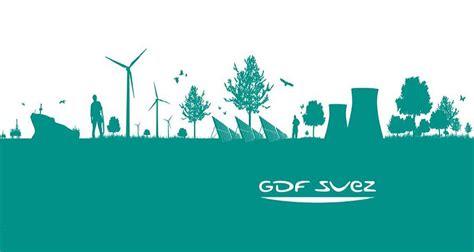 gdf suez si鑒e social gdf suez et e on condamn 233 s 224 plus de 1 milliard d euros