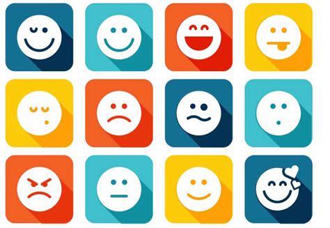 Emoji Rating For My Website
