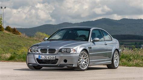 Bmw M3 Hd Picture by 2003 Bmw M3 Csl Wallpapers Hd Images Wsupercars