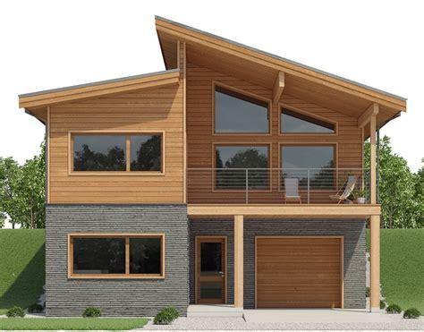 Home Plan CH514 House Plan