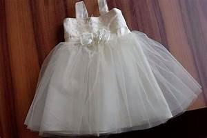 donating wedding dresses for stillborn babies just bcause With wedding dresses for stillborn babies