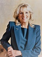Jill Biden - Wikipedia