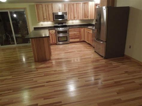 hardwood flooring cabinets kitchen cabinets hardwood floors