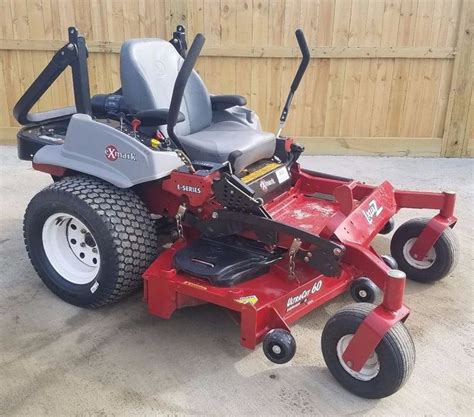 17 best ideas about commercial lawn mowers on commercial zero turn mowers zero turn