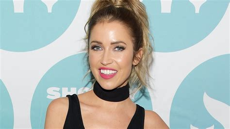 Kaitlyn Bristowe's Quotes About Jason Tartick Are So Sweet ...