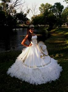 white charra quinceanera dresses naf dresses With charra wedding dress