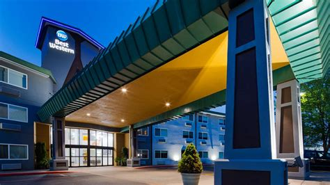 best western inn at portland or see discounts