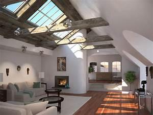 Haus Bauen Was Beachten : hausbau mit keller preise vergleichen ~ Michelbontemps.com Haus und Dekorationen