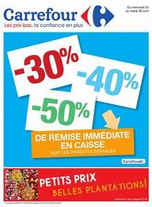 Www Pass Fidelite Fr : carte fidelite carrefour ~ Dailycaller-alerts.com Idées de Décoration