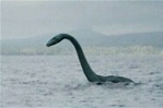 加拿大水怪 歐肯納根湖 & 鮮事快遞 - ann21 # 天空部落 TIAN