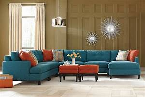 12 collection of custom made sectional sofas for Sectional sofas made in usa