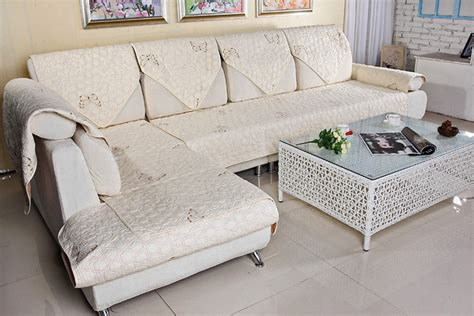 leather sofa cushions made to measure made to measure loose sofa covers uk sofa menzilperde net