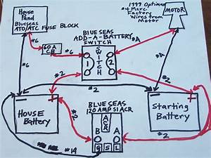 Gm 4 2l Engine Diagram  Gm  Free Engine Image For User