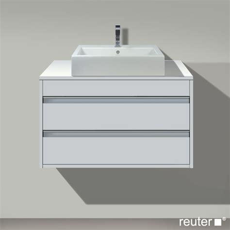 Duravit Sinks And Vanities by Duravit Sink And Vanity Images