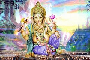 Download Hindu Gods Wallpapers-Images 2012 ...
