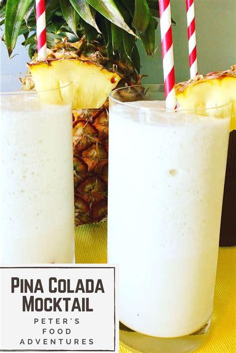 best pina colada top 25 best pina colada ideas on pina