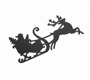53 Best Transzfer Santa Claus Images On Pinterest