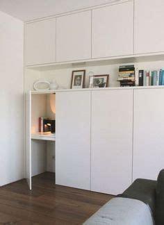 Ikea Besta Arbeitszimmer by Ikea Besta Schranke 9 F 252 Rs Haus