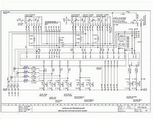 Bomag Circuit Diagrams  Electric Schematic  Hydraulic