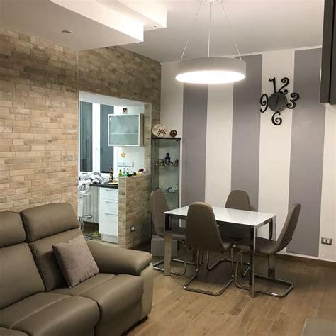 ladario sala da pranzo illuminazione cucina e sala da pranzo gorla la luce