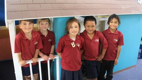 menz shed menz shed gifts playhouse to blenheim school children