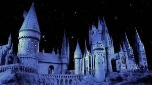Hogwarts Wallpaper and Screensavers - WallpaperSafari