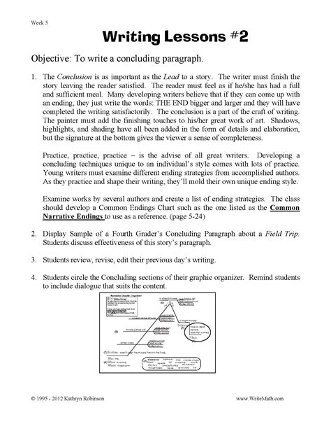 best of 4th grade writing prompts worksheets 4th grade opinion writing rubric free