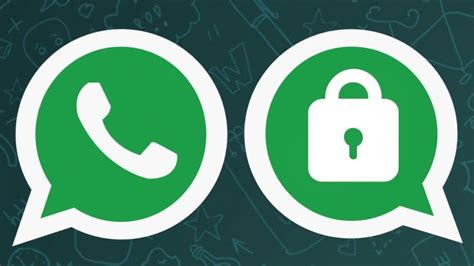 whatsapp pledges to uk it won t data with government drops enquiry pocketnow