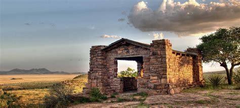davis mountains state park texas parks wildlife department