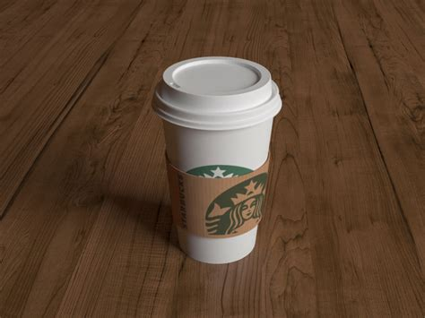 3d Model Starbucks Coffee Cup Organic Coffee Grown In Australia Iced Calories At Starbucks 1 Cup Flavor Syrups Bite Beans 1kg Intermittent Fasting Joy