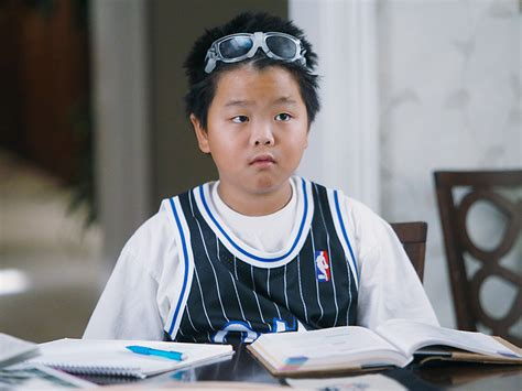 How To Watch Fresh Off The Boat On Netflix fresh off the boat review reasons to watch abc s new