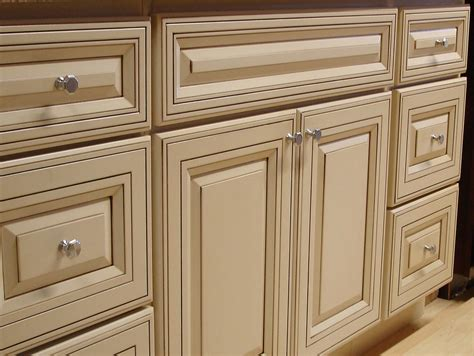 kitchen cabinet menards kitchen cabinet price and details home and