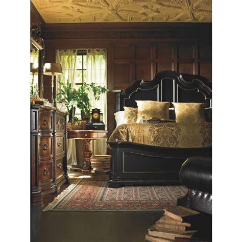 bedroom furniture denver co bedroom furniture denver colorado furniture colorado