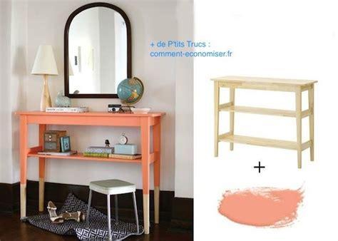leboncoin cuisine 19 astuces pour rendre vos meubles ikea chics tendance