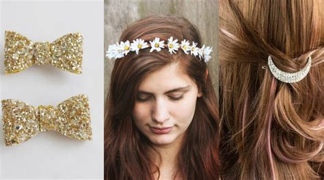 hair ornaments 15 unique wedding hair accessories that are absolutely