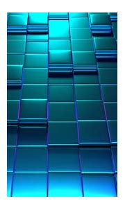 3d Cube Background 4k, HD 3D, 4k Wallpapers, Images ...