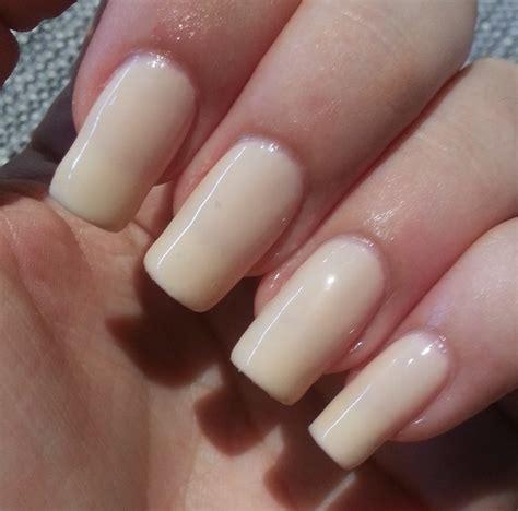 burberry nail tutorial ella s
