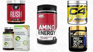 Start Making Your 2018 Gains With Huge Supplement ...