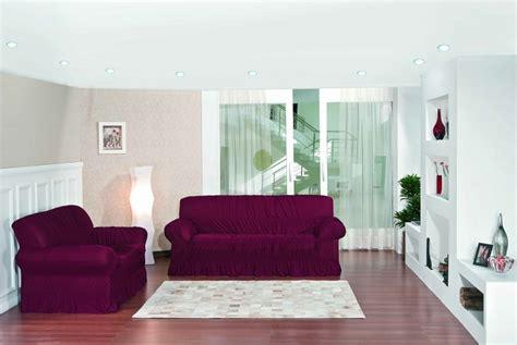 sofá cor de vinho promo 231 227 o capa de sof 225 3 e 2 lugares para sala cor vinho