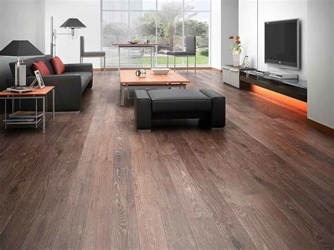 Vintage Costa Flooring   Prefinished Engineered Hardwood