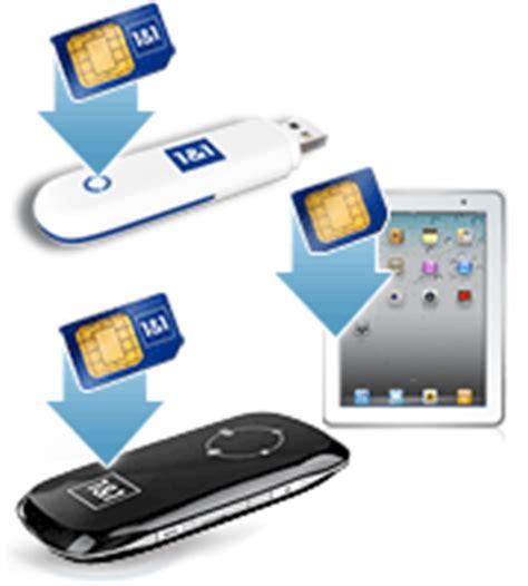 notebook flat mobiles internet mit und umts flatrate